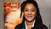 Lynn Nottage's Sweat Wins 2017 Pulitzer Prize for Drama