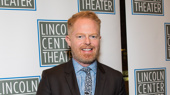 Odds & Ends: Jesse Tyler Ferguson to Star in World Premiere Play Log Cabin & More