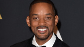 Aladdin Live-Action Film, with Will Smith & More, Sets Release Date