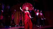 Bette Midler in Hello, Dolly!