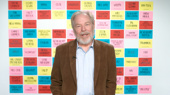 The Little Foxes' Michael McKean on the Role He Knows Better Than His Wife & More