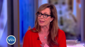 Odds & Ends: Allison Janney on the 'Profound' Six Degrees of Separation & More