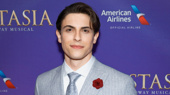 Derek Klena & More Complete the Cast of Alanis Morissette Musical Jagged Little Pill