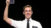 Broadway Grosses: The Book of Mormon Reaches New Milestone