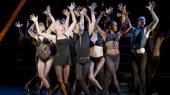 Chicago to Bring Its Razzle-Dazzle Factor to Sydney, Australia