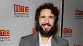 Josh Groban to Be Honored with Sir Ian McKellen Award at Only Make Believe Gala