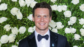 Odds & Ends: Jonathan Groff to Sing Hits of 'Dream Lover' Bobby Darin, Melanie Griffith Will Lead The Graduate & More
