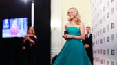 Good for You! Dear Evan Hansen's Rachel Bay Jones Wins Her First Tony Award