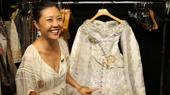 The Broadway.com Show: Linda Cho of Anastasia