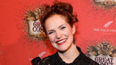Odds & Ends: Grace McLean Named Lincoln Center Theater Writer-in-Residence & More