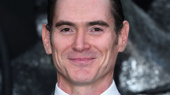 Billy Crudup  (Photo: Eamonn M. McCormack/Getty Images)