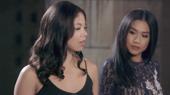See Miss Saigon's Eva Noblezada & Rachelle Ann Go's New 'The Movie in My Mind'
