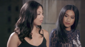 See Miss Saigon's Eva Noblezada & Rachelle Ann Go Sing Breathtaking Version of 'The Movie in My Mind'