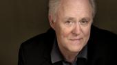 John Lithgow(Photo: Robert Zuckerman)