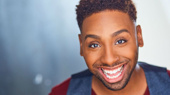 Welcome to Our Future! Jos N. Banks, Lance Bordelon & More Will Lead the Kinky Boots Tour