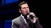 Jersey Boys Off-Broadway Run Announces Complete Casting