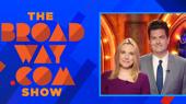 The Broadway.com Show: The Cher Show, Jason Mraz, Pretty Woman, Aladdin Dancers & More