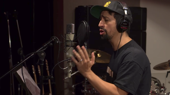 Watch Lin-Manuel Miranda & More Embody the Rhythms of Puerto Rico with 'Almost Like Praying'