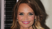 Kristin Chenoweth to Lead The Real Fairy Godmother TV Pilot by First Date Writers