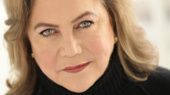 Odds & Ends: Kathleen Turner to Portray the Almighty in An Act of God & More