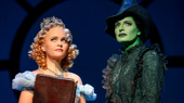 Wicked Surpasses A Chorus Line as Sixth-Longest-Running Show in Broadway History