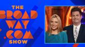 The Broadway.com Show: Cher, Wicked, Uma Thurman, Ben Platt & More