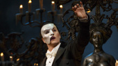 The Phantom of the Opera Announces Peter Joback as 30th Anniversary Leading Man