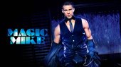 Magic Mike Musical Will Zoom in on Channing Tatum's Personal Stripper Stories