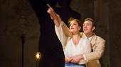Lael Van Keuren & Billy Harrigan Tighe in Finding Neverland