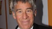 Stephen Schwartz to Compose Original Tunes for Musical TV Series Harmony