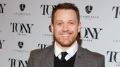 Odds & Ends: Michael Arden to Direct Tituss Burgess' The Preacher's Wife & More