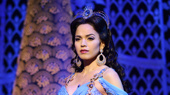 A Whole New World! Arielle Jacobs Joins Broadway's Aladdin as Princess Jasmine