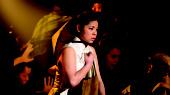 Broadway company of Miss Saigon