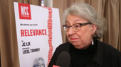 The Broadway.com Show: Jayne Houdyshell, Pascale Armand & More on JC Lee's Super Timely Play Relevance