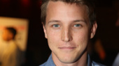 Dave Thomas Brown to Join the Mission as Elder Price in The Book of Mormon