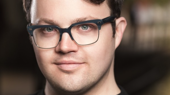 Cody Jamison Strand Will Return to The Book of Mormon on Broadway