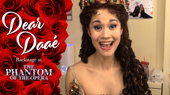 Backstage at The Phantom of the Opera with Ali Ewoldt, Ep 8: Best Advice