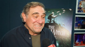The Broadway.com Show: Dan Lauria & More Talk The Stone Witch