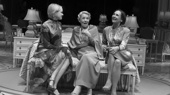 Tony-Nominated Three Tall Women Adds Performance to Limited Run