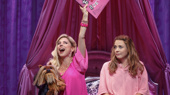 Broadway Grosses: Mean Girls Breaks House Record for the Fifth Time