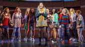 Broadway Grosses: Females Dominate as Mean Girls & Three Tall Women Break House Records
