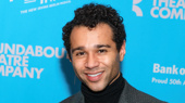 Corbin Bleu & More Join the Cast of Kiss Me, Kate; Amanda Green to Update the Script