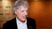 The Broadway.com Show: Tom Stoppard & More Talk Bringing Travesties Back to the Boards