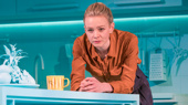 Carey Mulligan Sets New York Stage Return in Dennis Kelly's Solo Play Girls & Boys