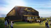Odds & Ends: Lin-Manuel Miranda Announces Hamilton: The Exhibition & More