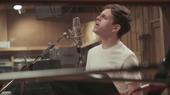 Watch Taylor Trensch & Alex Boniello Sing a Moving 'Disappear' from Dear Evan Hansen
