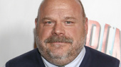 Kevin Chamberlin Returns to Broadway in Wicked