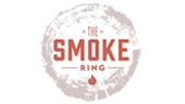 Smoke Ring BBQ
