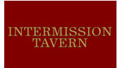 Intermission Tavern