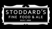 Stoddard's